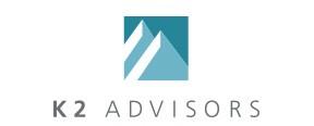 K2 Advisors